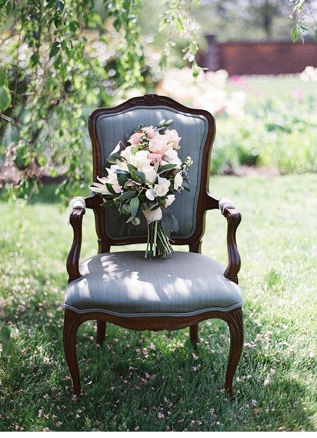 springtime bridal fruehlingsinspirationen 0009