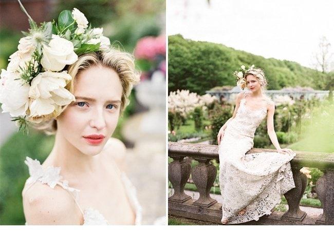 springtime bridal fruehlingsinspirationen 0013