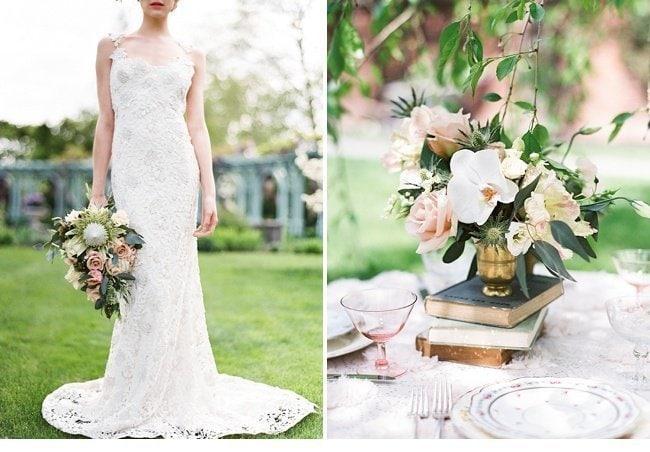 springtime bridal fruehlingsinspirationen 0014