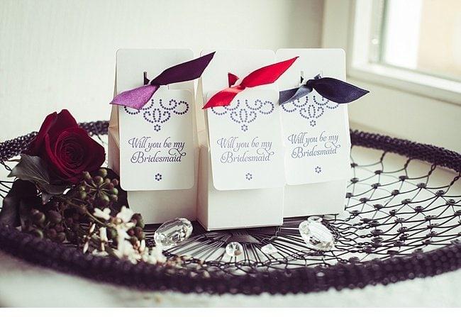 teaparty bridesmaids brautjungfern 0008