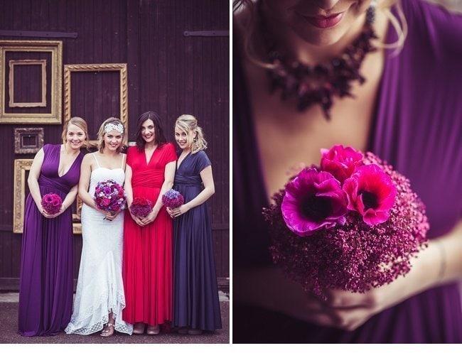 teaparty bridesmaids brautjungfern 0037