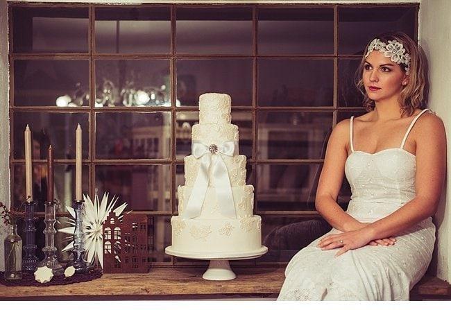 teaparty bridesmaids brautjungfern 0039