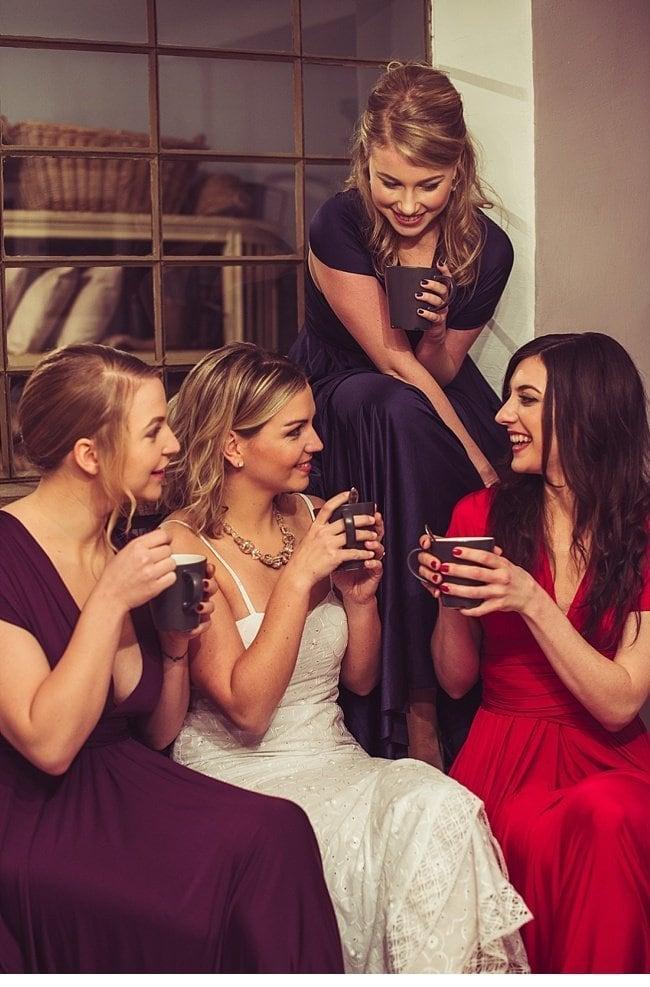 teaparty bridesmaids brautjungfern 0047
