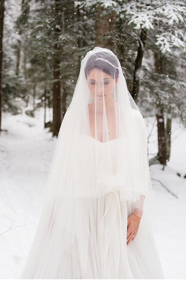 winter wedding inspiration 0001