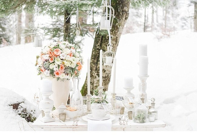 winter wedding inspiration 0005
