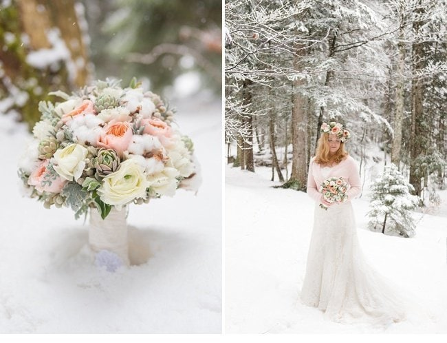 winter wedding inspiration 0014