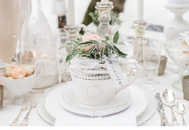 winter wedding inspiration 0018