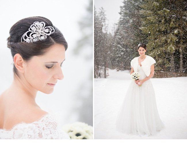 winter wedding inspiration 0022