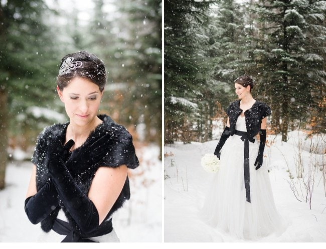 winter wedding inspiration 0023