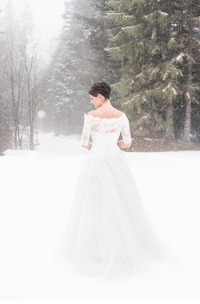 winter wedding inspiration 0028