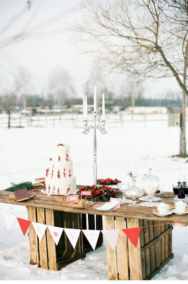 winterwedding winterhochzeit 0006