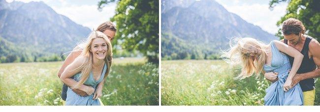 julia andreas paarshooting im gruenen 0022