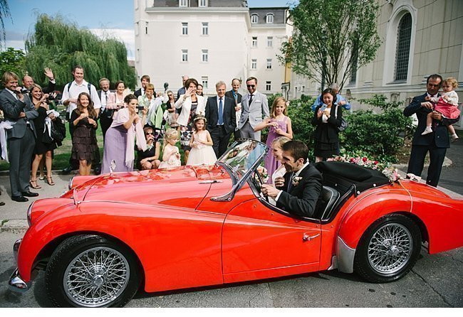 ashley gerald hochzeit am woerthersee 0034
