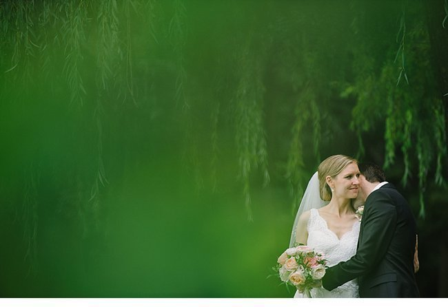 ashley gerald hochzeit am woerthersee 0041