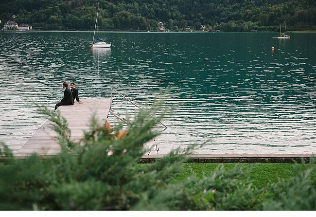 ashley gerald hochzeit am woerthersee 0050