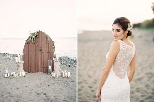 beach elopement inspiration 0002