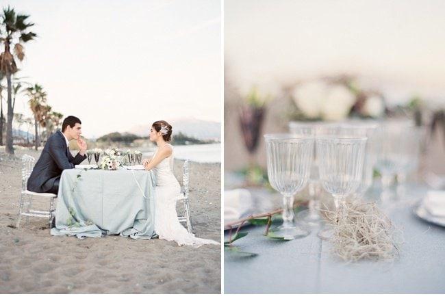 beach elopement inspiration 0010