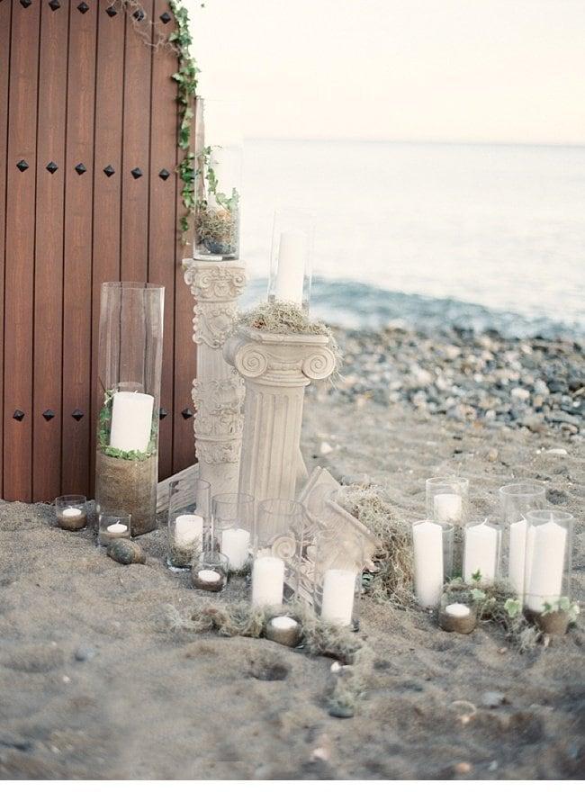 beach elopement inspiration 0011