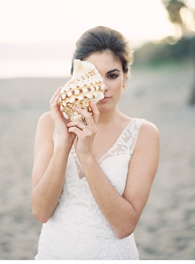 beach elopement inspiration 0012