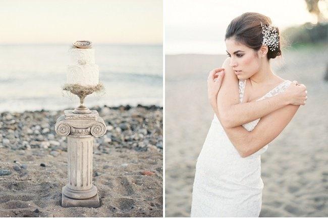 beach elopement inspiration 0019