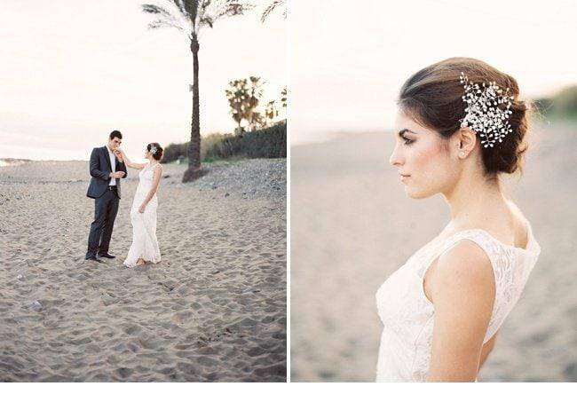 beach elopement inspiration 0023