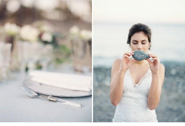 beach elopement inspiration 0025