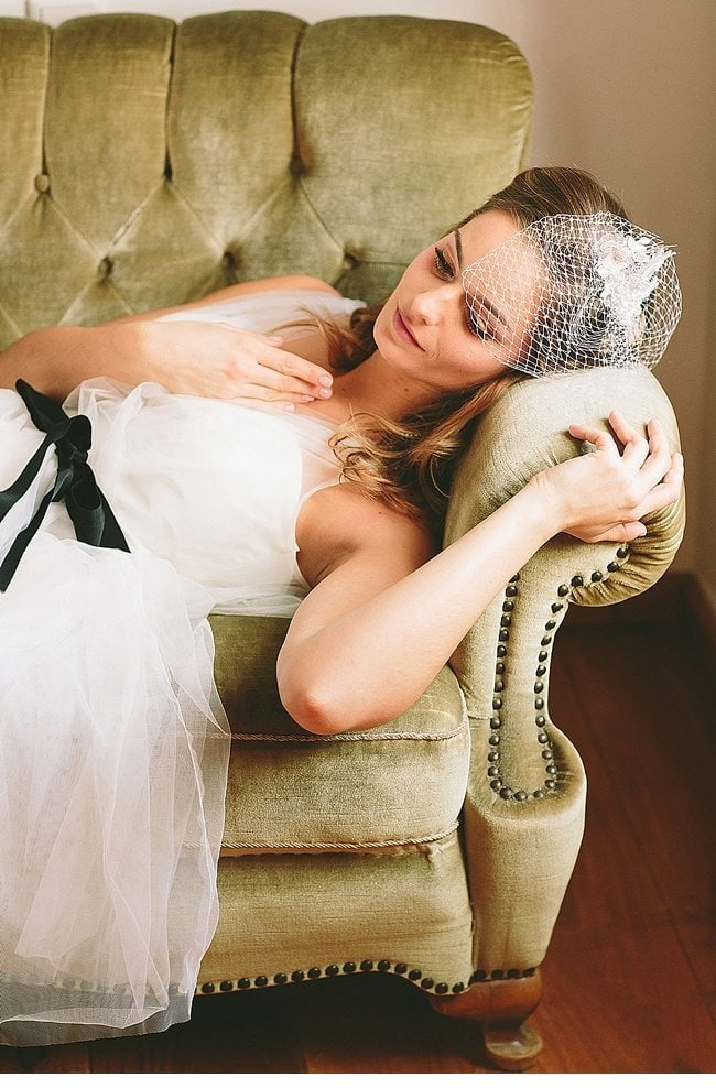 brautkleidshooting-bridal dress 0005