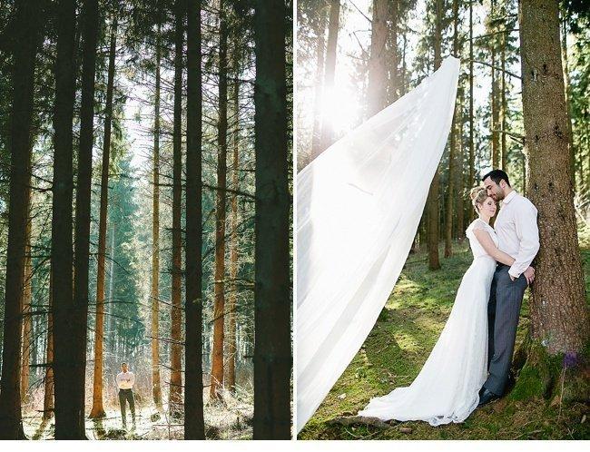 brautkleidshooting-bridal dress 0011