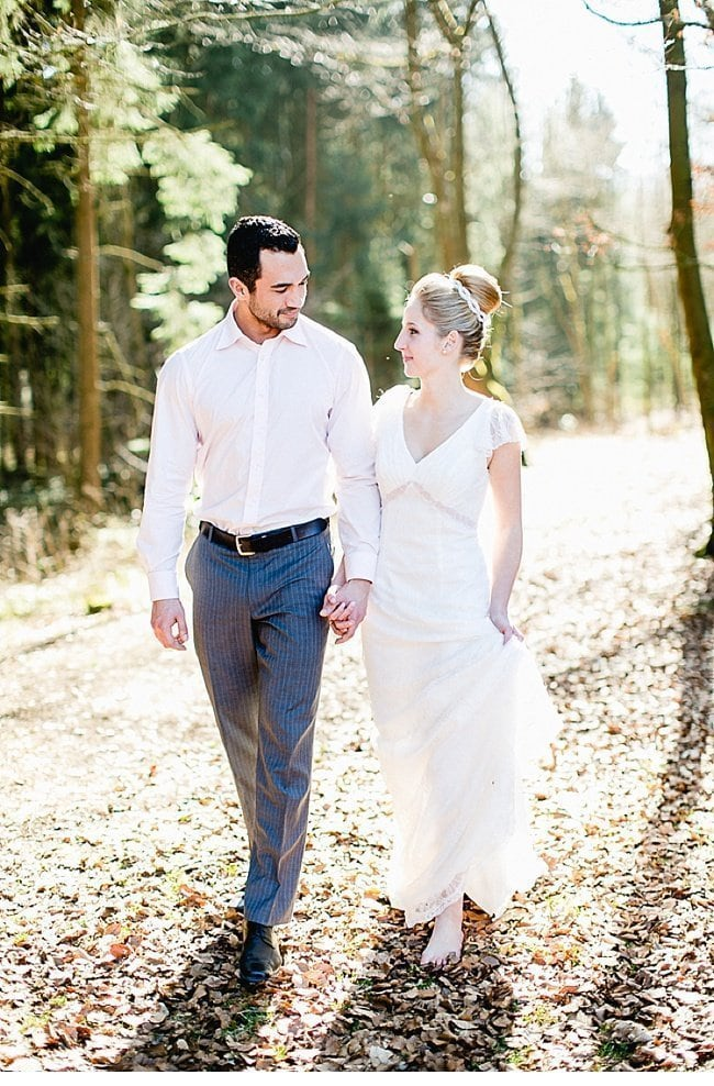 brautkleidshooting-bridal dress 0013
