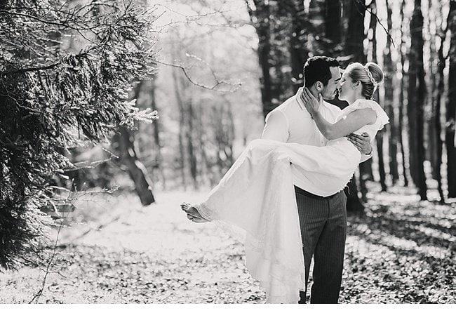 brautkleidshooting-bridal dress 0015