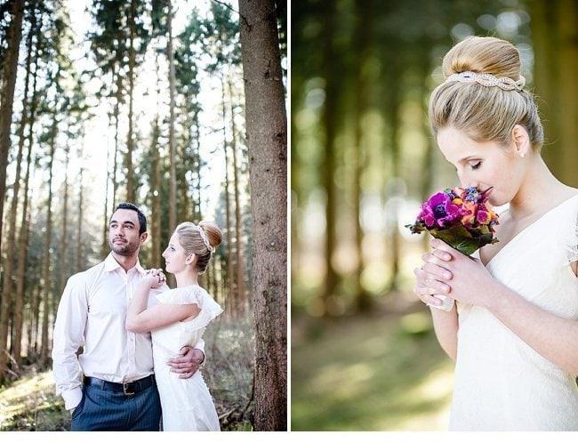 brautkleidshooting-bridal dress 0016