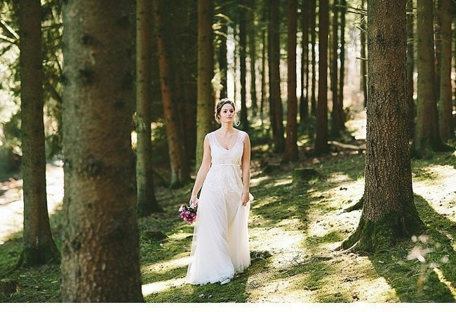 brautkleidshooting-bridal dress 0017