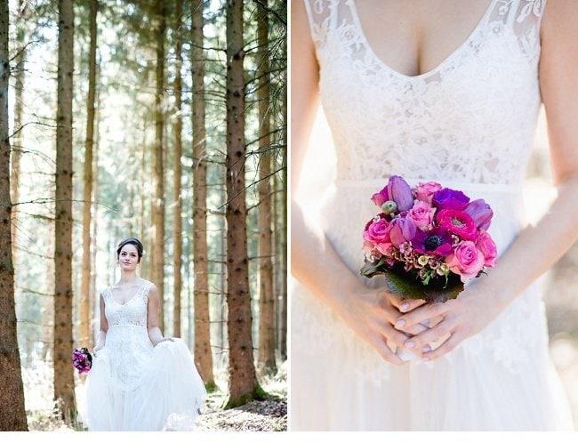 brautkleidshooting-bridal dress 0018