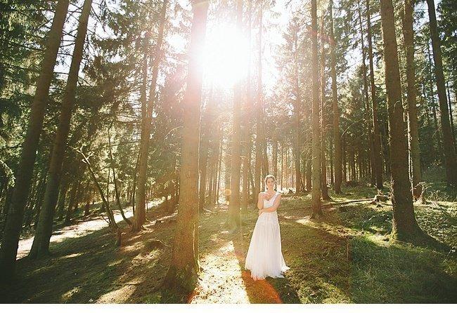 brautkleidshooting-bridal dress 0019