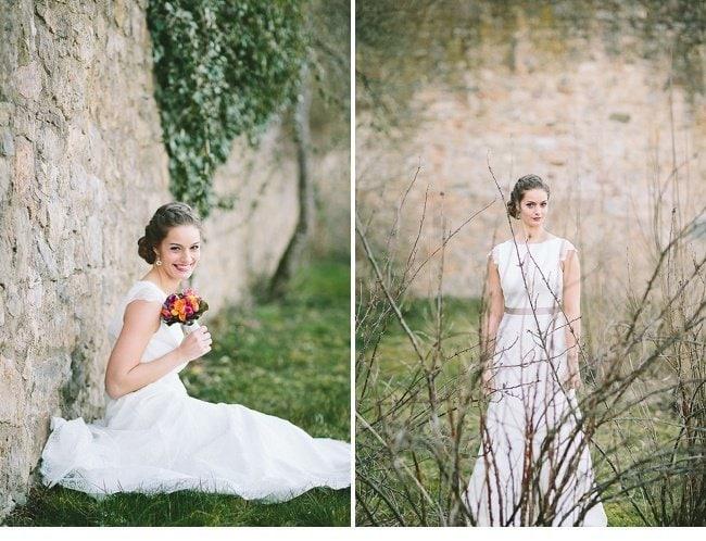 brautkleidshooting-bridal dress 0027a