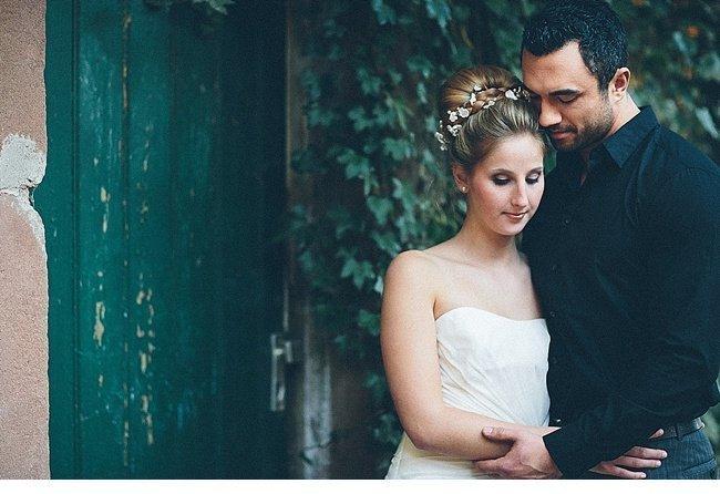 brautkleidshooting-bridal dress 0034