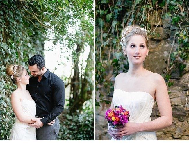 brautkleidshooting-bridal dress 0035