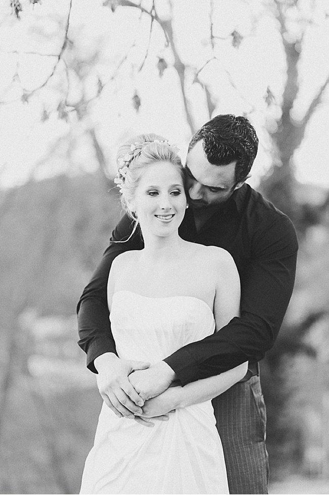 brautkleidshooting-bridal dress 0036