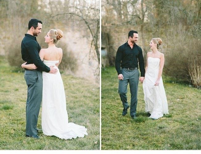 brautkleidshooting-bridal dress 0038
