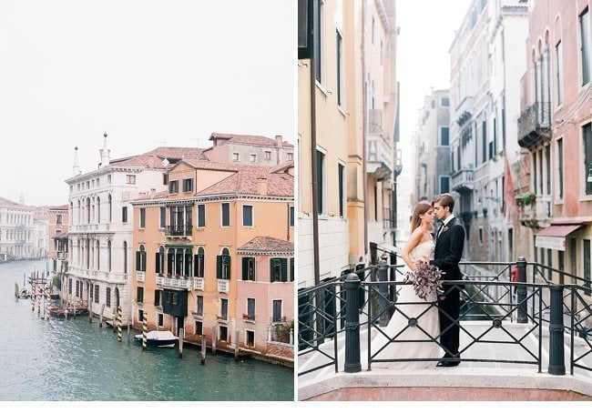 dark romantic venedig inspiration 0018