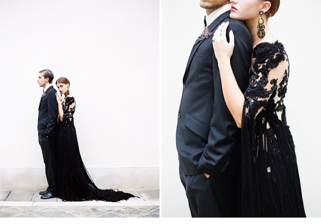 dark romantic venedig inspiration 0027