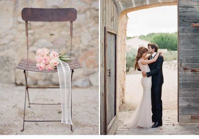 lavender olive grove provence wedding shoot 0004