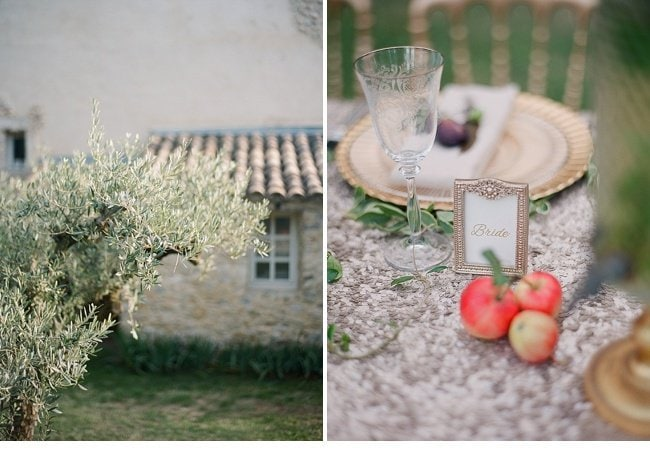 lavender olive grove provence wedding shoot 0008