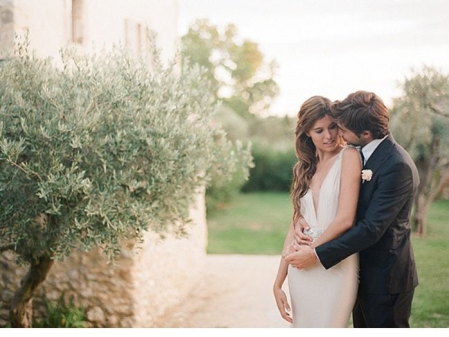 lavender olive grove provence wedding shoot 0018