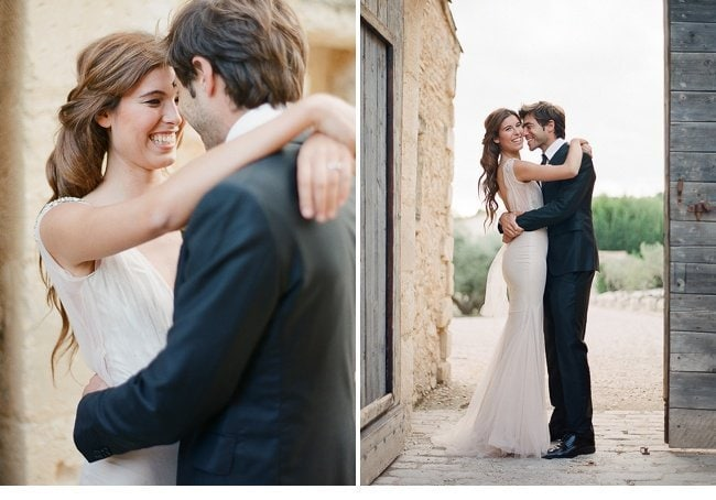 lavender olive grove provence wedding shoot 0019