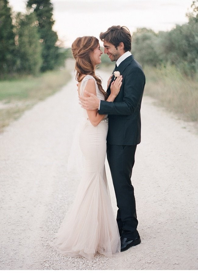 lavender olive grove provence wedding shoot 0021