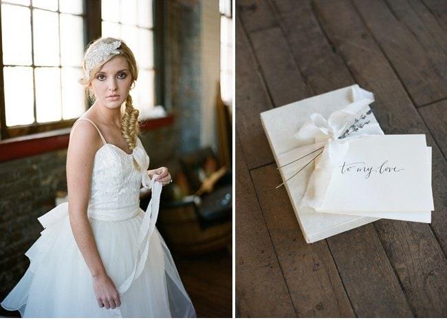old warehouse bridal shoot 0002