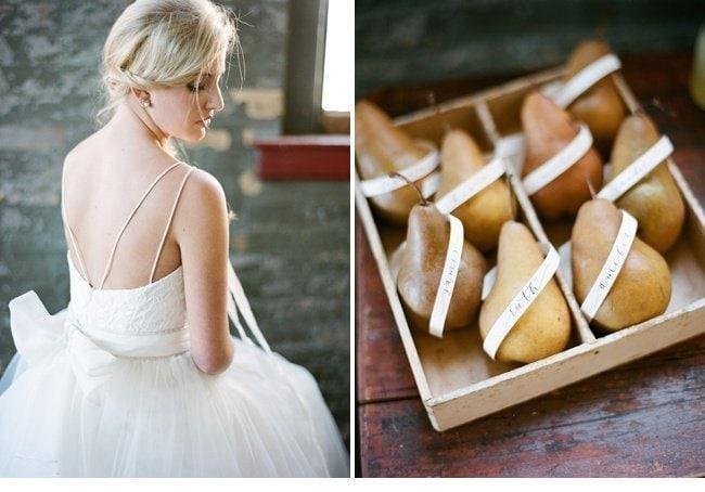 old warehouse bridal shoot 0004
