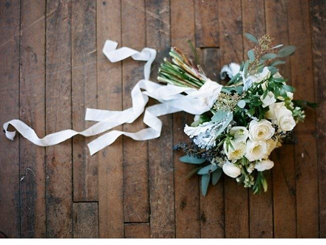 old warehouse bridal shoot 0005