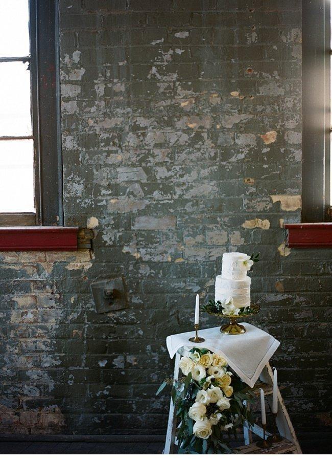 old warehouse bridal shoot 0006